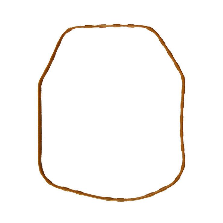 Kohler Part Number 24-153-30-S. O-Ring