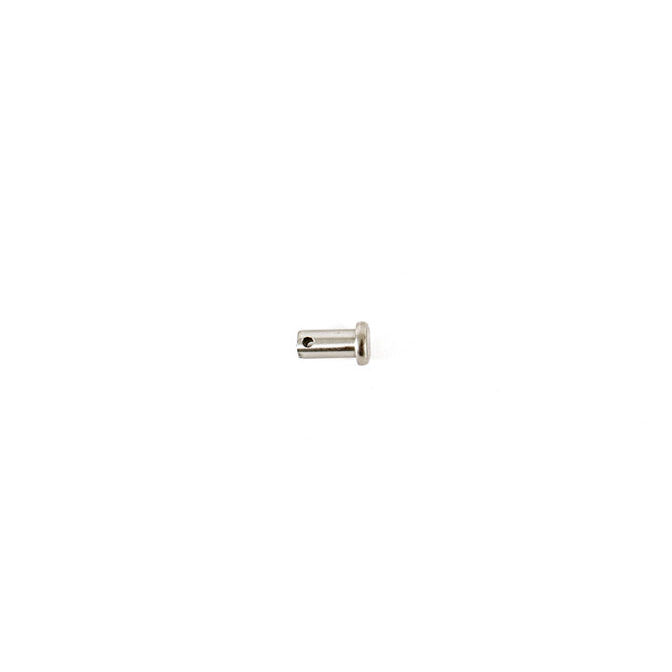 Clevis Pin - 1/4x0.500