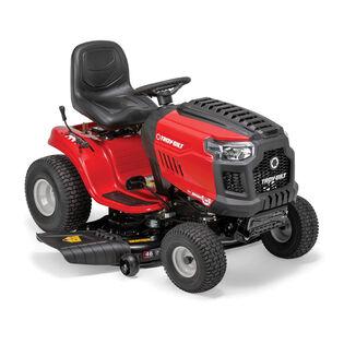 Bronco 46T Riding Lawn Mower