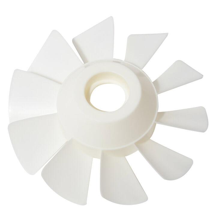 Hydro Fan