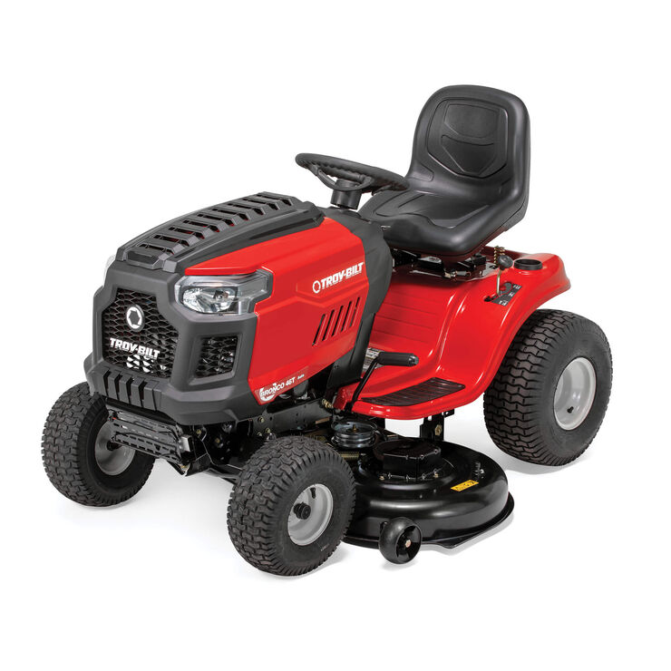 Bronco 46T Lawn Tractor