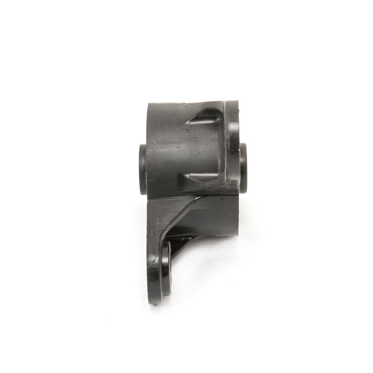 Hydro Pivot Arm (RH)