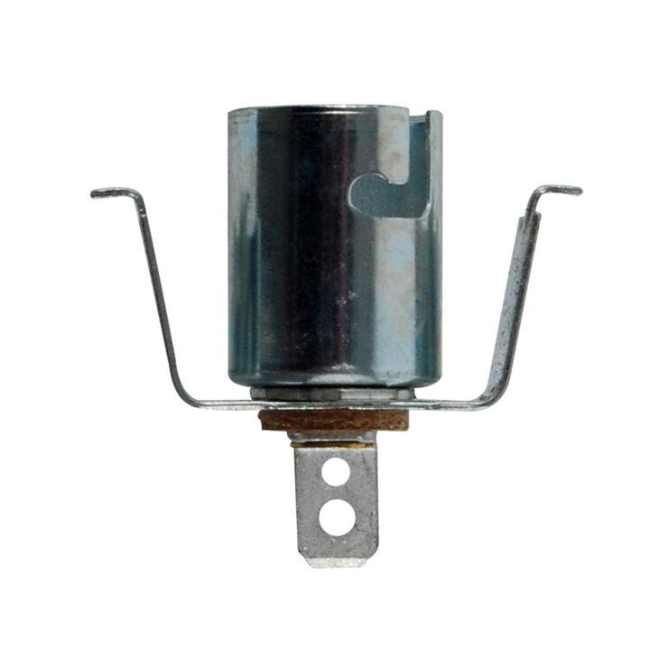Sq Headlight Socket