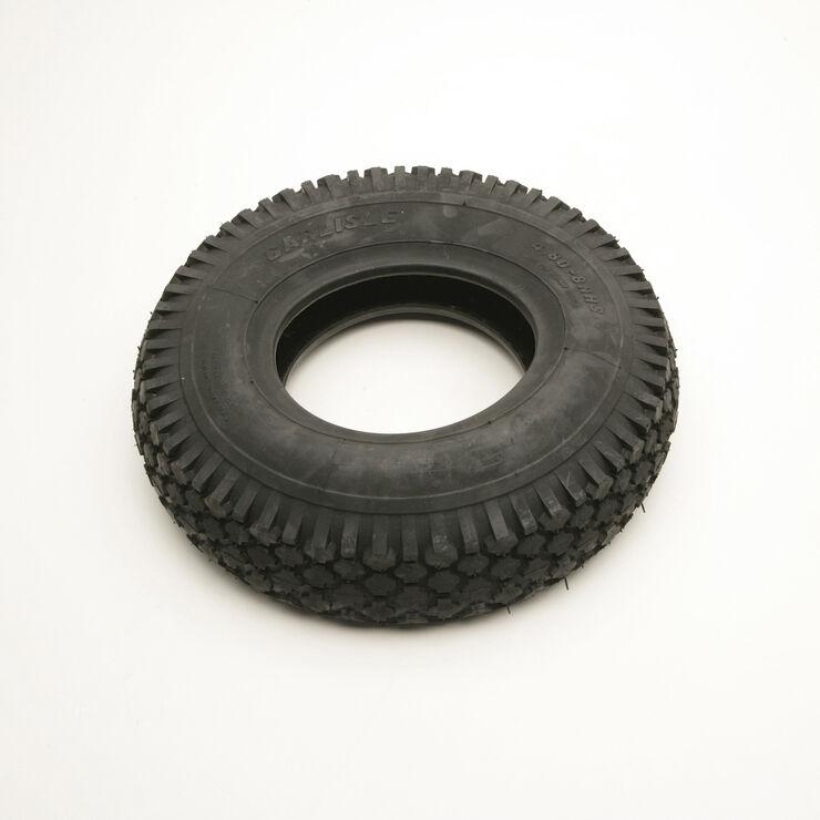 Tire 4.80 x 8