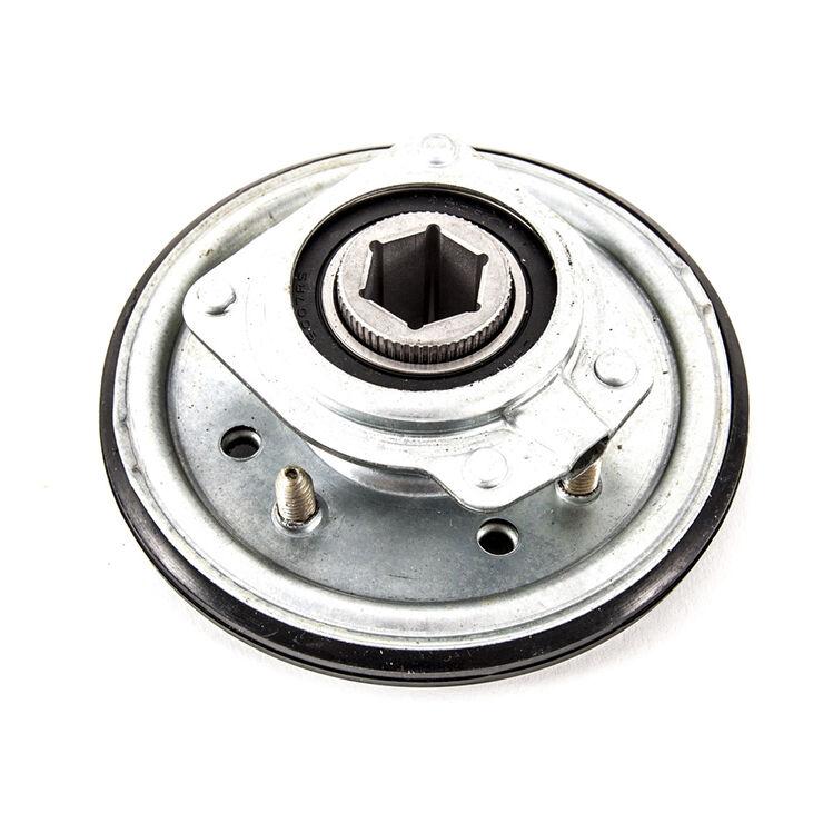 Wheel Assembly-Bearing 5.5 Od
