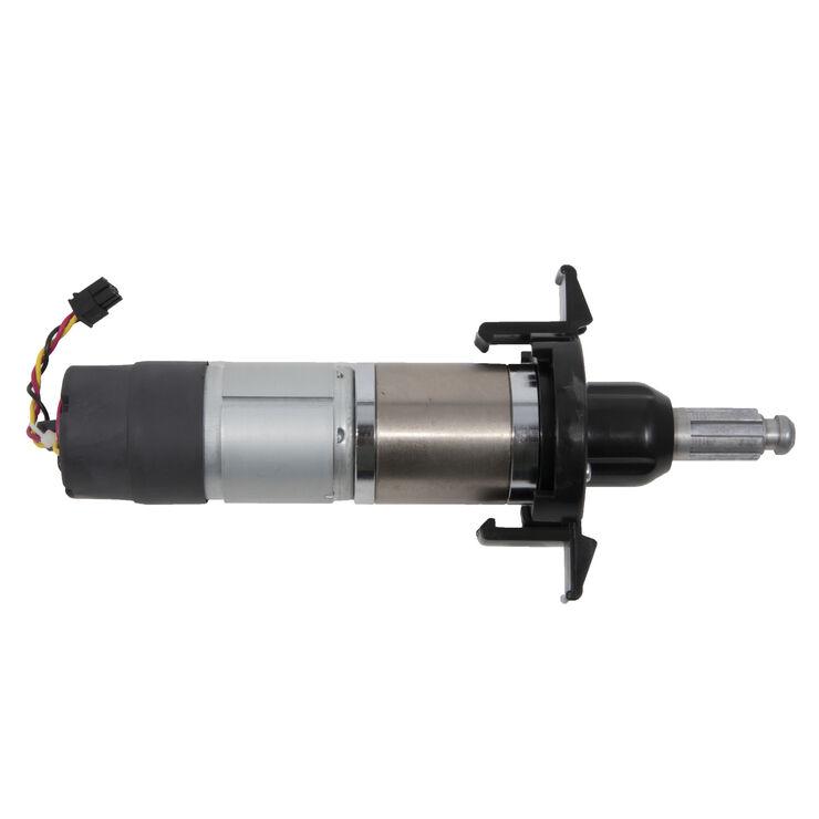 HD Aluminum Drive Motor