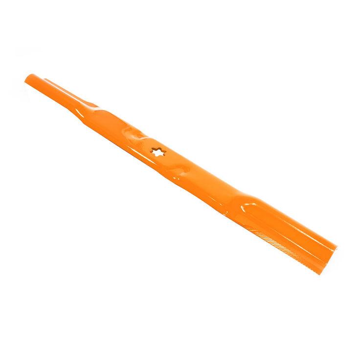 Sand Blade for 46-inch Cutting Decks