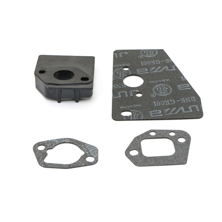 Spacer Kit-Carb
