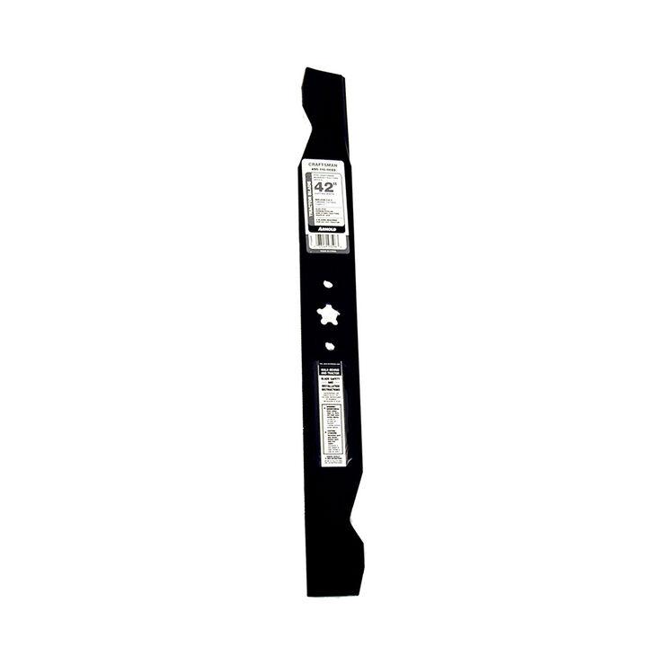 AYP Blade for 42-inch Cutting Decks