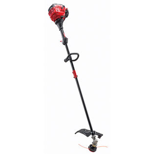 TB35 EC Straight Shaft String Trimmer