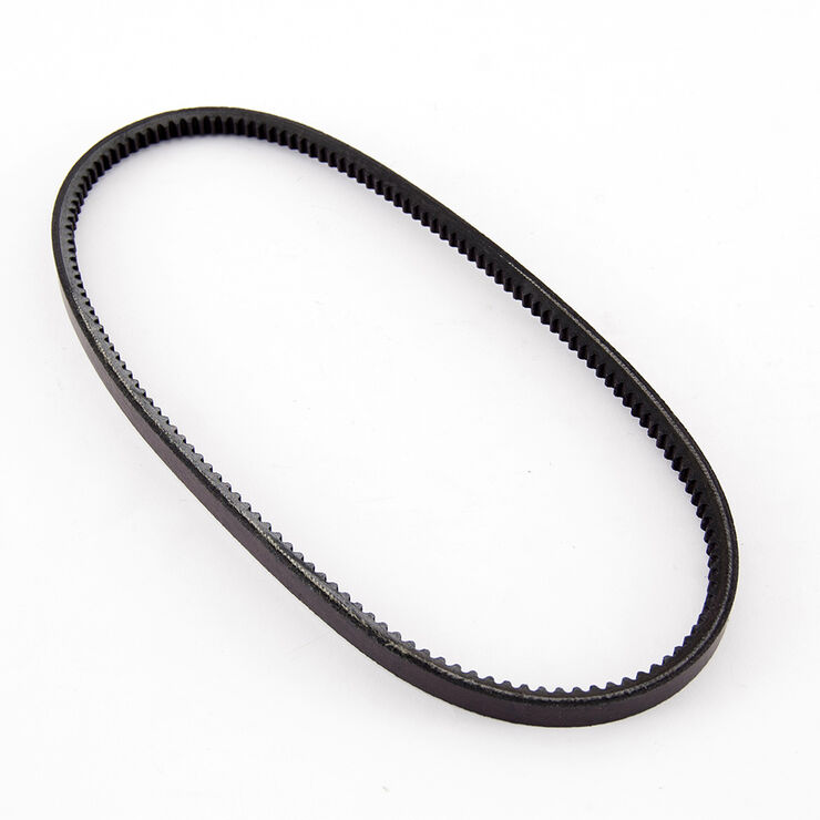 Belt (754-04050)