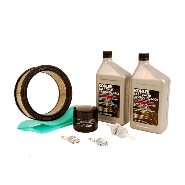 Kohler Command Twin Maintenance Kit