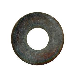 Flat Washer-.63IDx1.595Odx.62