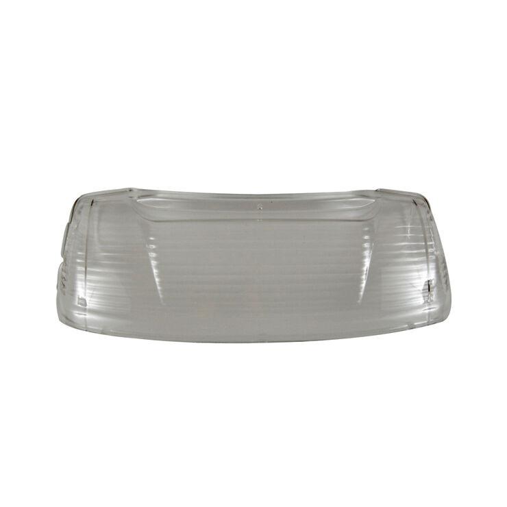 Headlight Lens (8-Style)