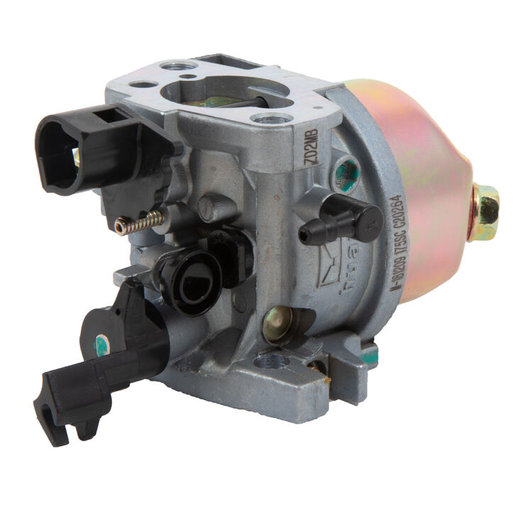 Carburetor Assembly 175SC
