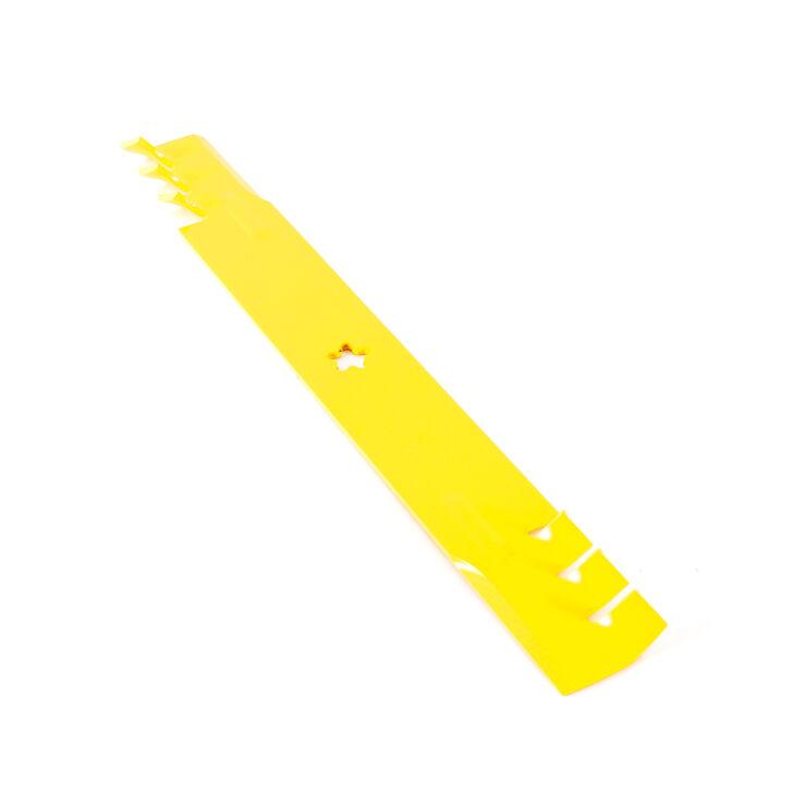 Blade for 21-Inch Cutting Decks