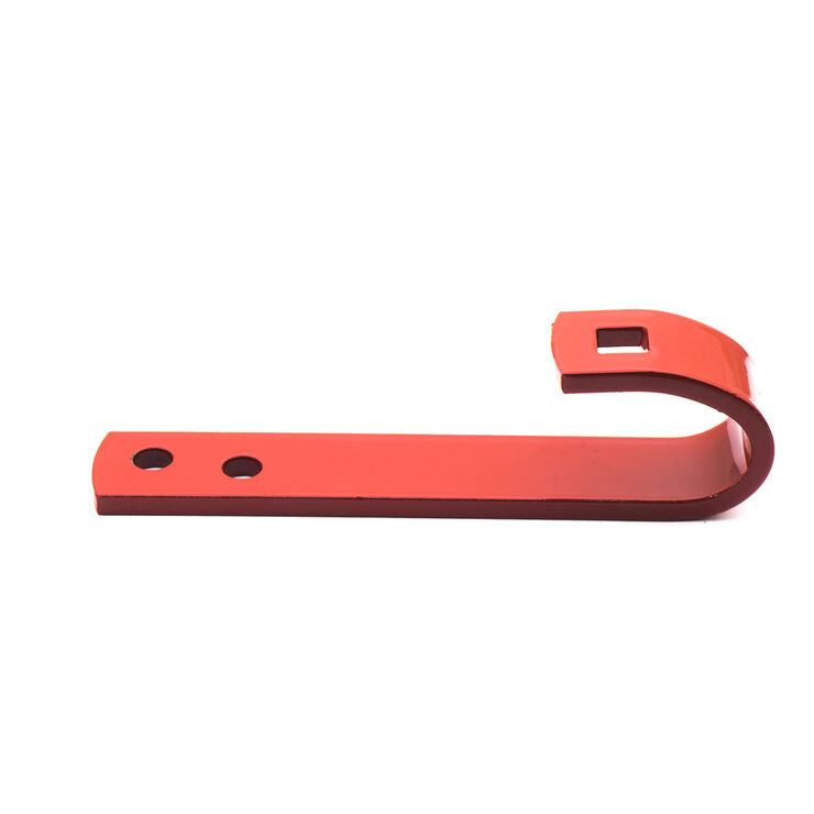LEVER-LOWER SHIFT            P