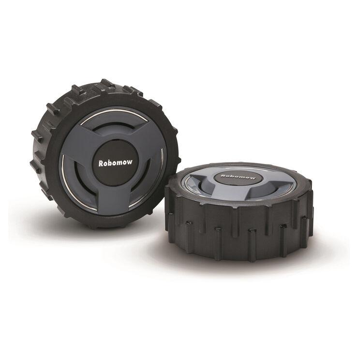 Power Wheels - RC