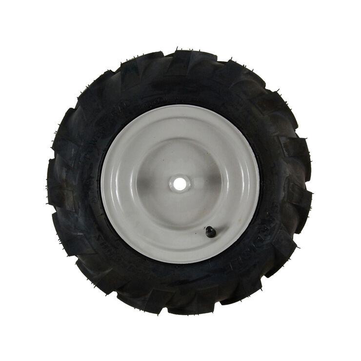 Wheel 16x4.6x8