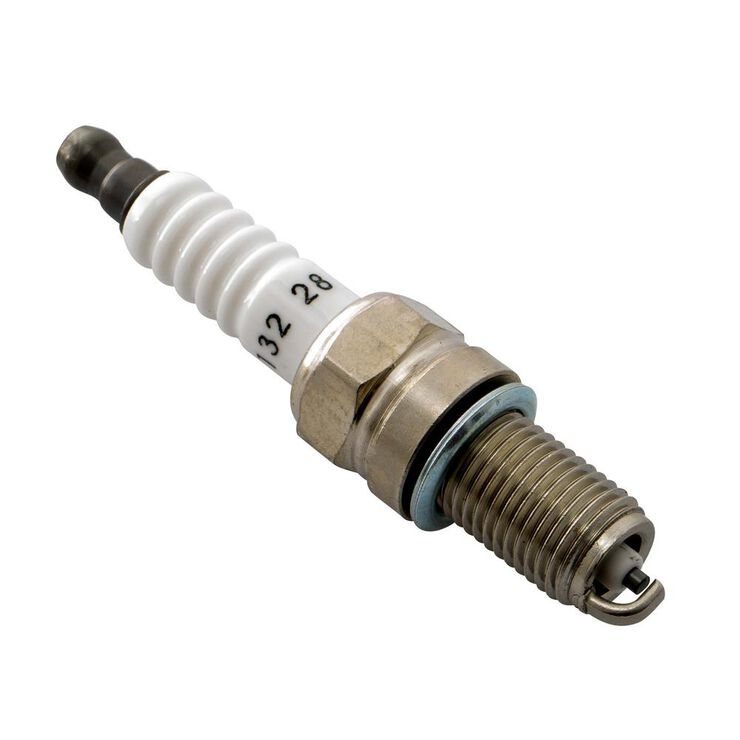 Kohler® Spark Plug