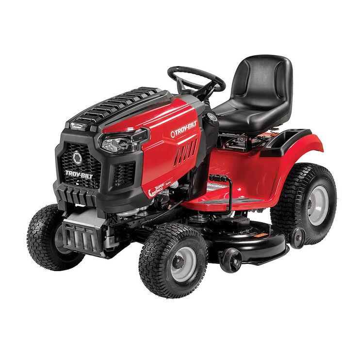 Super Bronco 42 Hydro  Troy-Bilt Riding Lawn Mower
