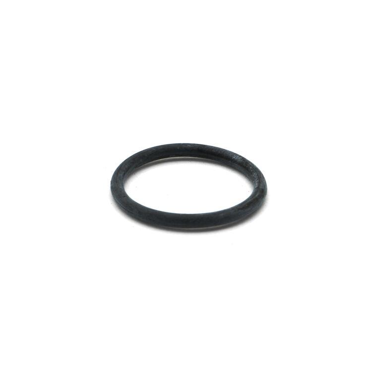 O-Ring - Oil Fill