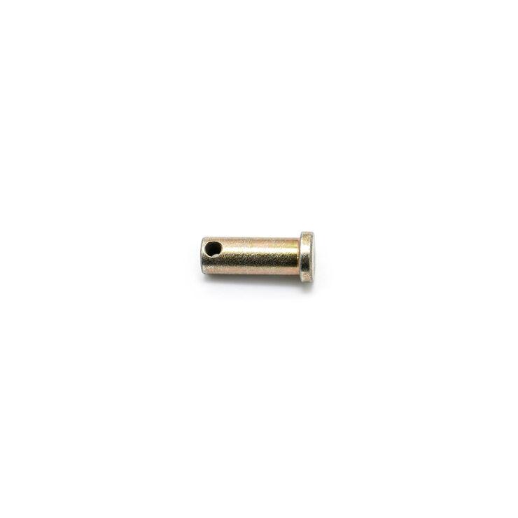 Clevis Pin .375 Dia x .969