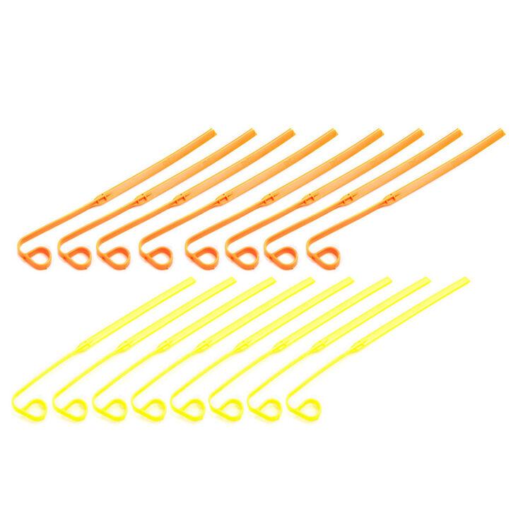 Aero-Flex Line Blade Refills