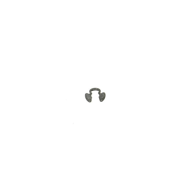 Clip Ring