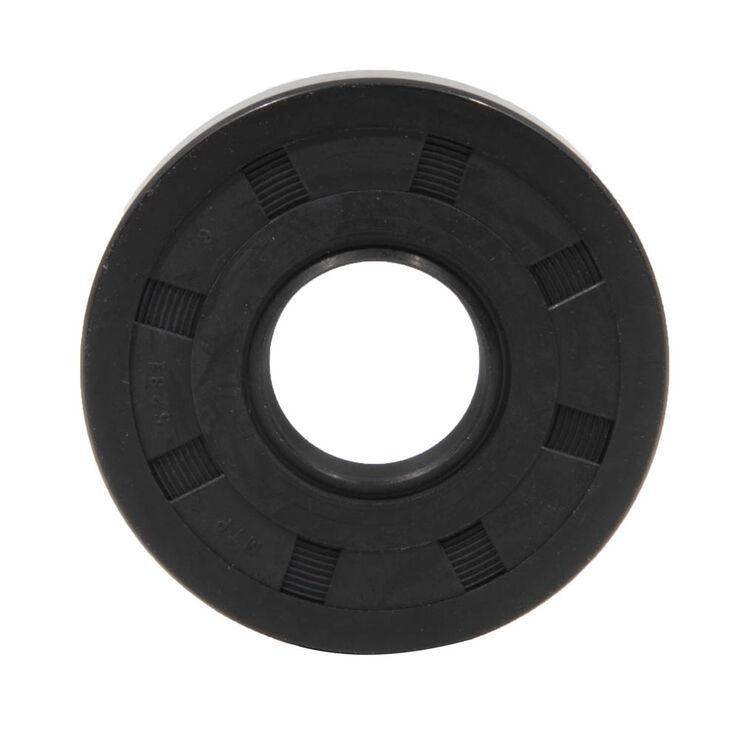 Oil Seal-20x52x7