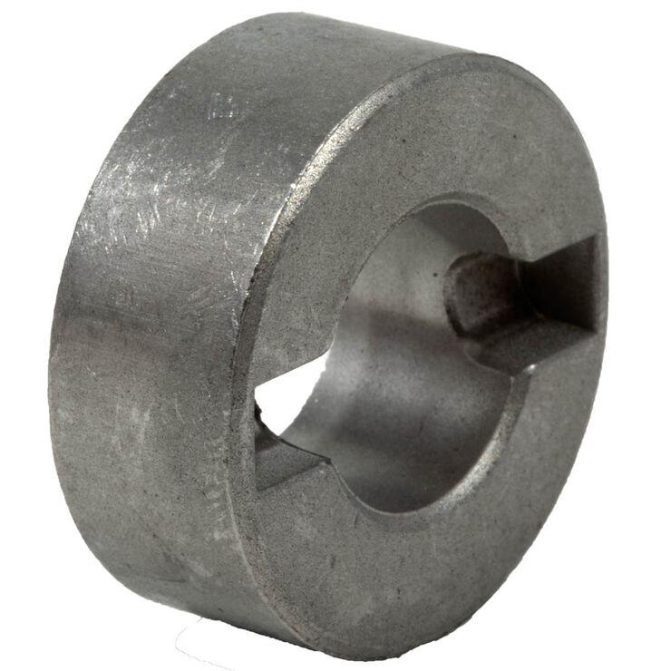 Collar-Thrust .756ID x .600