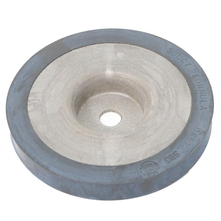Reverse Disc