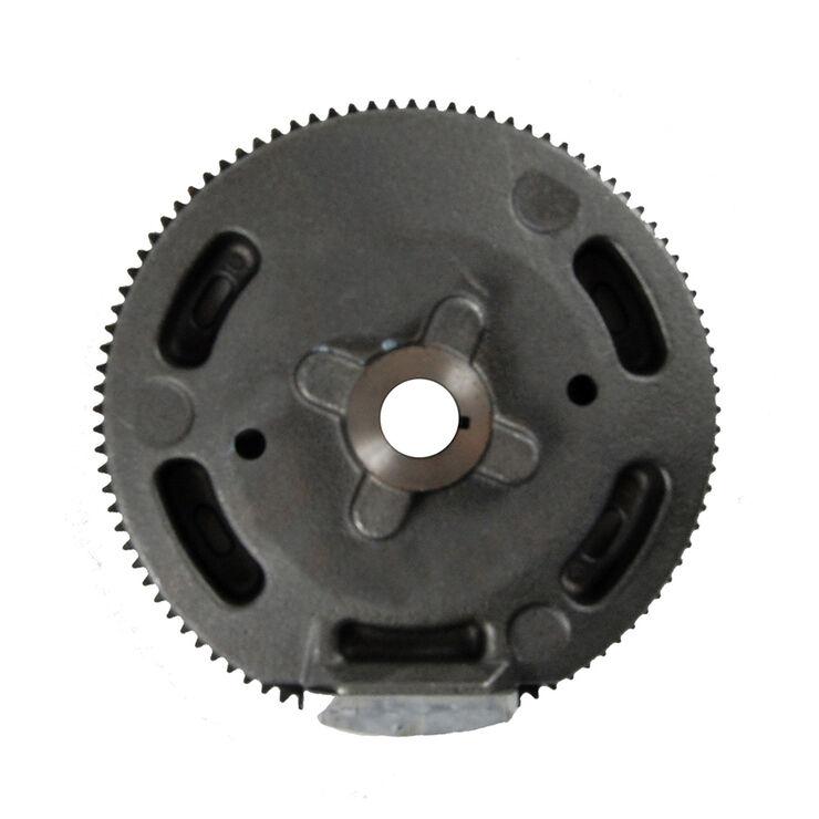 Kohler Part Number 20-025-44-S. Flywheel