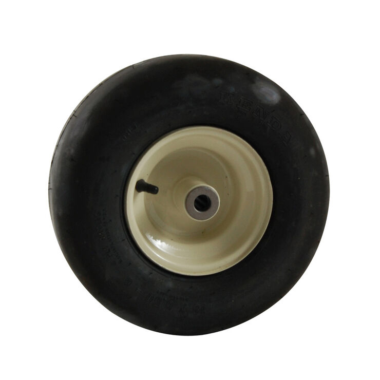 Wheel, 13 x 6.50 x