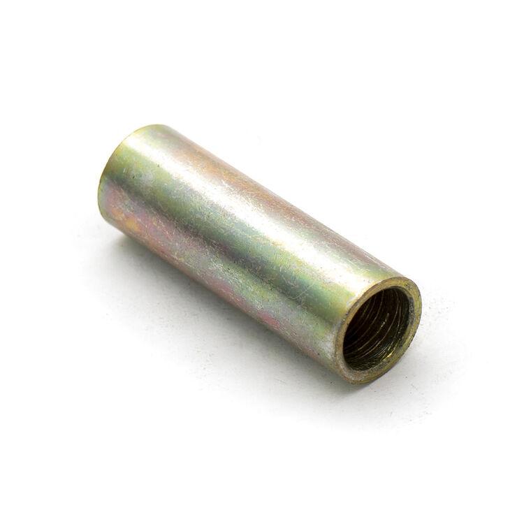 BUSH-INLET PIPE