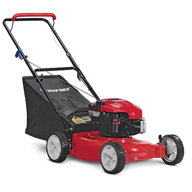 Troy-Bilt Push Lawn Mower Model 11A-426A711