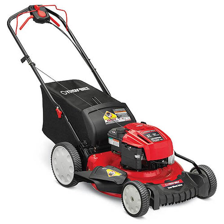 TB330 Troy-Bilt Self-Propelled Lawn Mower