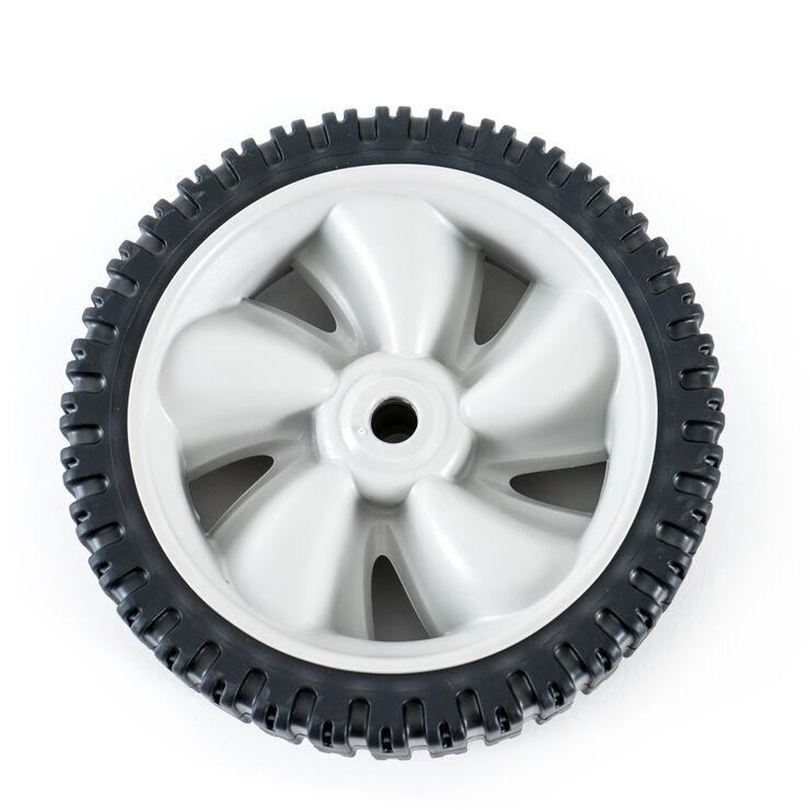 Wheel-7 x 1.8