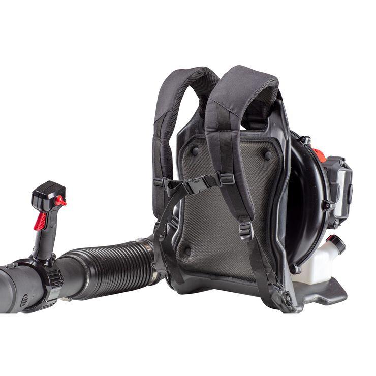 TB51BP Backpack Leaf Blower