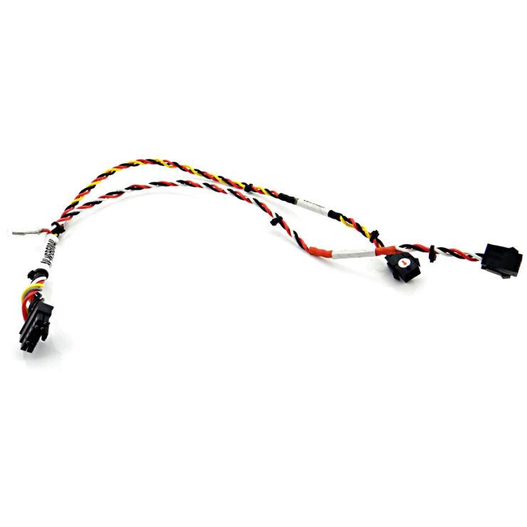 Main board to drive motors cable