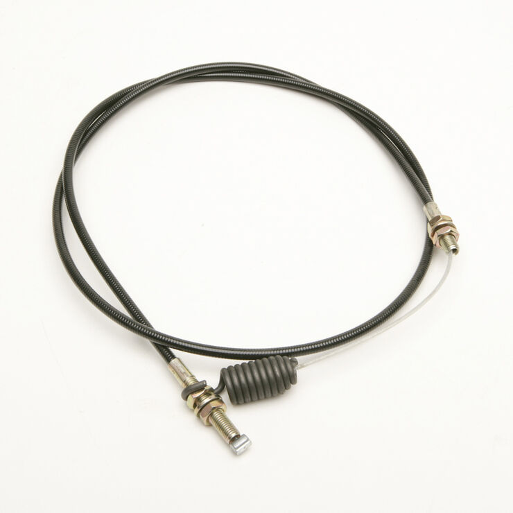 51.25-inch Tine Engagement Cable