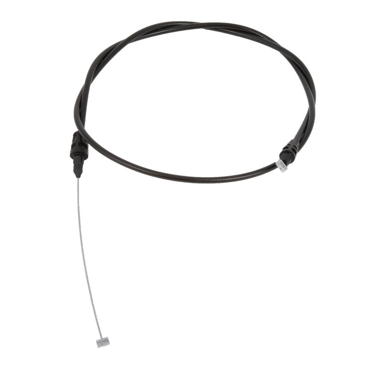 2-Way Chute Cable