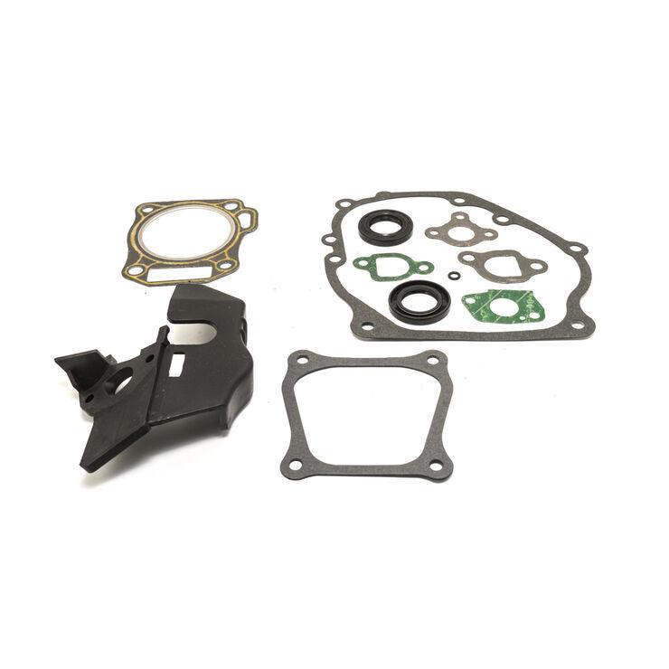 Gasket Kit (Complete)