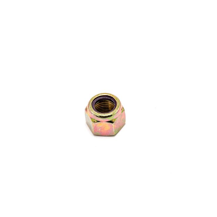 Hex Nut 1/2-20 Gr8 Nylon