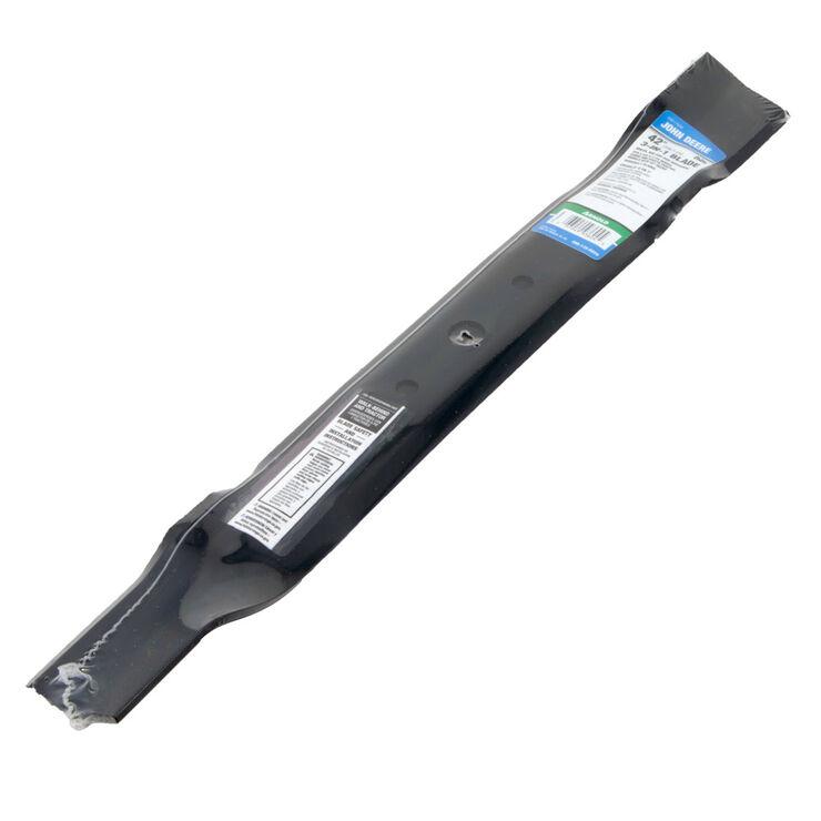 Mower Blade for John Deere 42-inch Cutting Decks