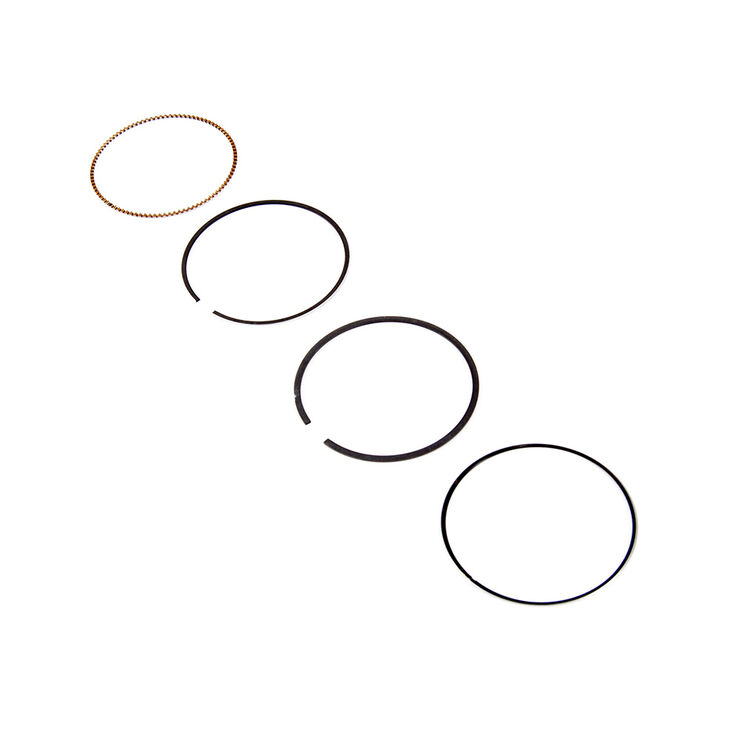 Ring Set (Std)