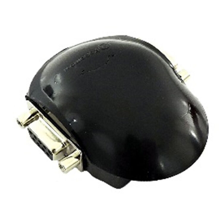 Communication Plug - RX