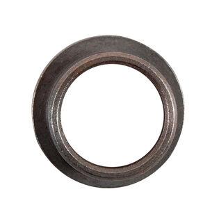 Flange Bearing 1.00 x 1.25