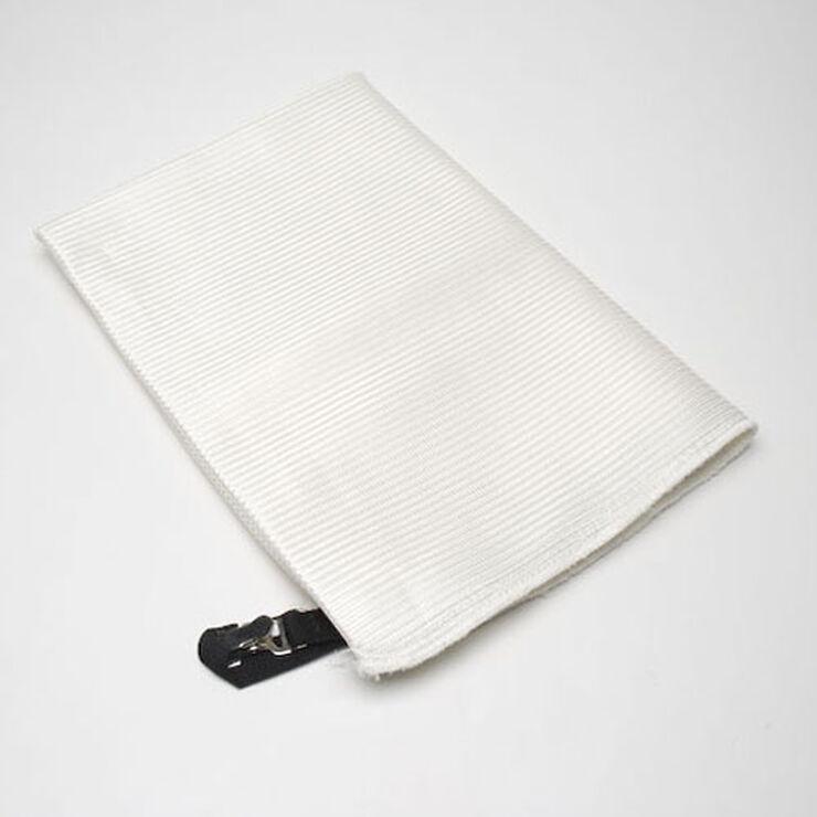 Chipper/Shredder Bag