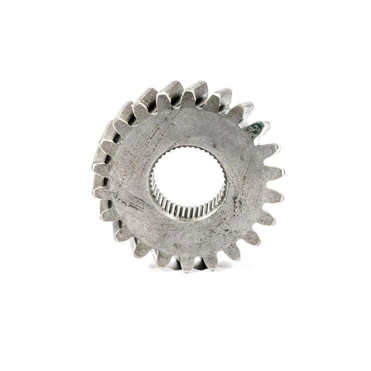 Pinion Gear-High 22T 4x4